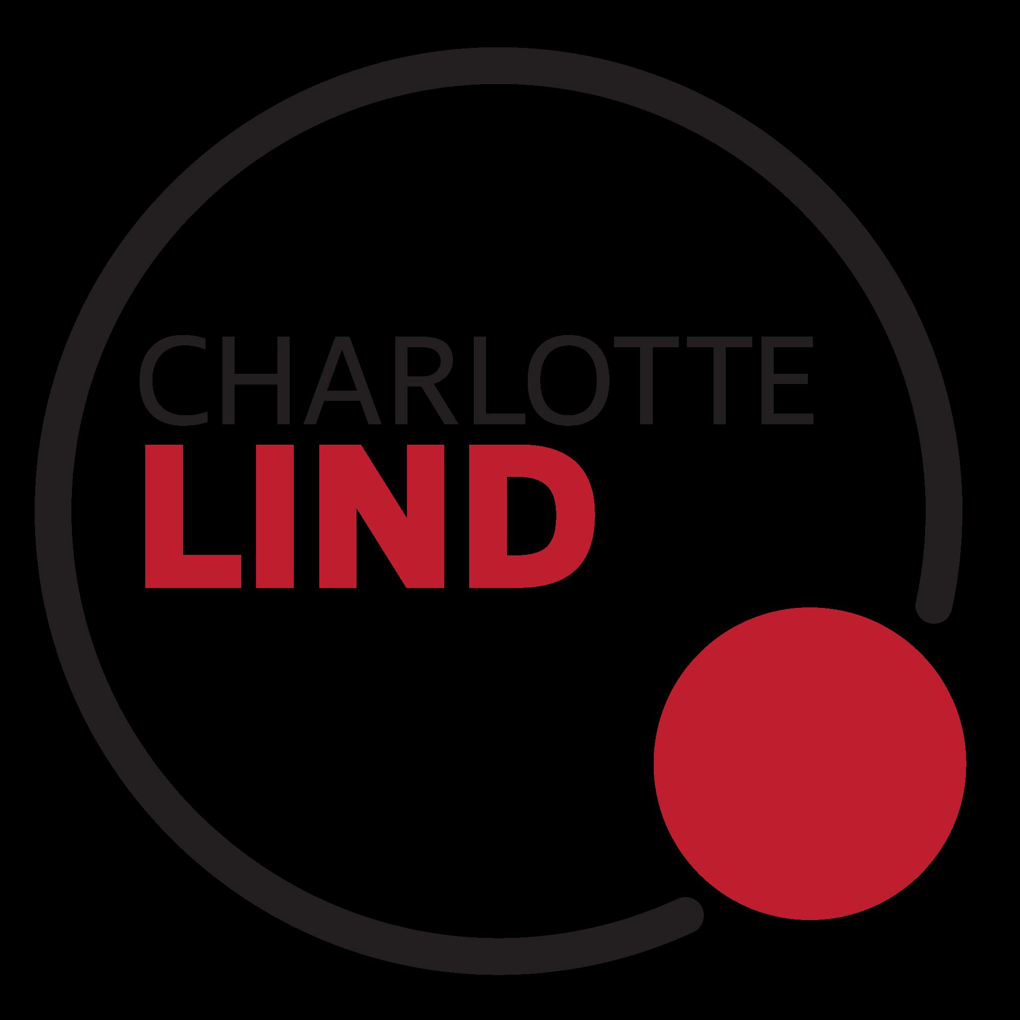 charlottelind.com
